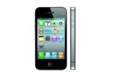 1 x iPhone 5