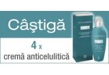 4 x crema anticelulitica Bruno Vassari