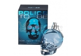 2 x parfum Police To Be