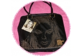 1 x geanta L'Oreal din colectia Loreal Fashion Festival din Melbourne