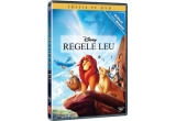 "1 x DVD cu filmul ""The Lion King"""