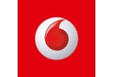 1 x telefon Vodafone 555 Blue