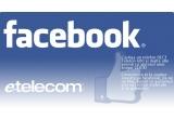 """1 x Telefon dect topcom 600"""", 2 x solutie pentru ingrijirea laptop-ului"""