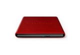 1 x dvd-writer extern Samsung, 3 x e-bonus de cite 50 de LEI pentru cumparaturi pe livius.ro