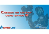 1 x cd-key Dead Space 2
