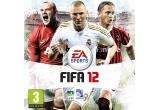 6 x joc FIFA 12 pentru PC