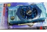 1 x placa video GPU Radeon 6770