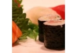 1 x voucher in valoare de 100 RON la Restaurant Zen Sushi