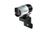 1 x camera web Lifecam Studio