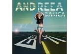 "5 x album ""Best Of"" - Andreea Banica"