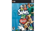 4 x joc PC The Sims 2 Pets