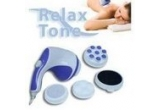 1 x aparate RELAX AND TONE
