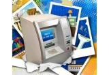 1 x bancomat cu 100.000 RON, 300.000 x premiu instant (brichete si/sau pachete de tigari)
