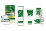 6 x set de produse cosmetice Cosmetic Plant