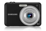 1 x aparat foto digital Samsung ES9