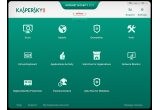 10 x licenta Kaspersky Internet Security 2012