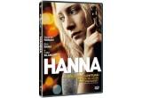 """1 x DVD cu filmul """"Hanna"""""""