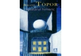 "3 x cartea ""LOCATARUL HIMERIC"" de ROLAND TOPOR"