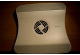 1 x Cooling hub F5L025 cu USB incorporat