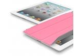 2 x iPad 2, 1 x taloane cu o reducere de 25% la un singur produs la alegere