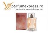 1 x parfum Laura Biagiotti Donna