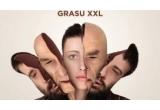"""5 x album """"Oameni"""" - GRASU XXL"""