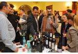10 x invitatie pentru Salonul National de Vinuri Vintest