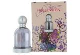 1 x parfum oferit de parfumexpress.ro