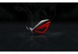1 x obiect surpriza perosnalizat cu logo-ul http://1.bp.blogspot.com/-NzzQ4YIf_Zs/Tp8DLpxV6OI/AAAAAAAABOQ/MIT5uOZUfAI/s200/ASUS.png