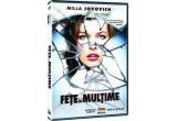 """1 x DVD cu filmul """"Fetze in multime"""""""