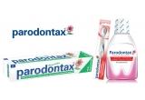 14 x set de produse Parodontax