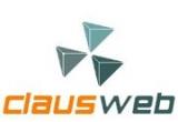 1 x Domeniu .EU + Gazduire Web (10 ani), 1 x Domeniu .EU + Gazduire Web (5 ani), 1 x Domeniu .EU + Gazduire Web (1 an)