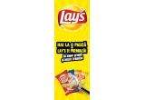 15 x bax Lay's sare