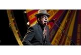 2 x invitatie dubla concertul lui Elvis Costello