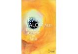 """3 x cartea """"Privind soarele in fata"""" de Irvin Yalom"""