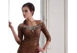 1 x rochie oferita de Cristallini Boutique