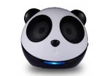 6 x boxa Panda Serioux