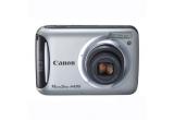 1 x aparat foto Canon Powershot A495