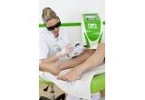 3 x sedinta de epilare definitiva sau rejuvenare faciala