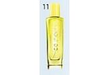 3 x parfum