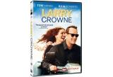 "1 x DVD cu filmul ""Larry Crowne"""