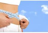 1 x consultanta si produse pe durata unei diete (1-3 luni)
