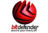 1 x licenta de BidDefender Internet Security 2012