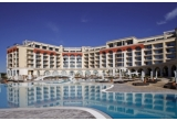 1 x weekend la LightHouse Golf & SPA Resort Bulgaria