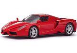 Un Ferrari Enzo cu telecomanda de la <a href=&quot;http://www.autoart.ro&quot; target=&quot;_blank&quot; rel=&quot;nofollow&quot;>autoart.ro</a><br />
