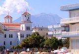 O vacanta pentru doua persoane in Paralia Katerini, Grecia<br /> de Paste<br />