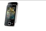 2x Telefon mobil cu cartela Cosmote<br />