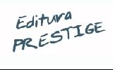 2 carti oferite de <a href=&quot;http://www.edituraprestige.ro/&quot; target=&quot;_blank&quot; rel=&quot;nofollow&quot;>Editura Prestige</a><br />