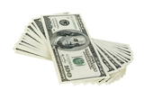 2 premii in valoare de 1.500 dolari sau 3.000 dolari, 6 invitatii la TIFF<br />