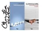10 carti oferite de editura <a rel=&quot;nofollow&quot; target=&quot;_blank&quot; href=&quot;http://www.curteaveche.ro&quot;>Curtea Veche</a><br />